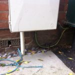 Vermatech Rodent Proofing